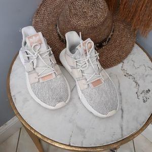 Adidas original women's prophere running shoes